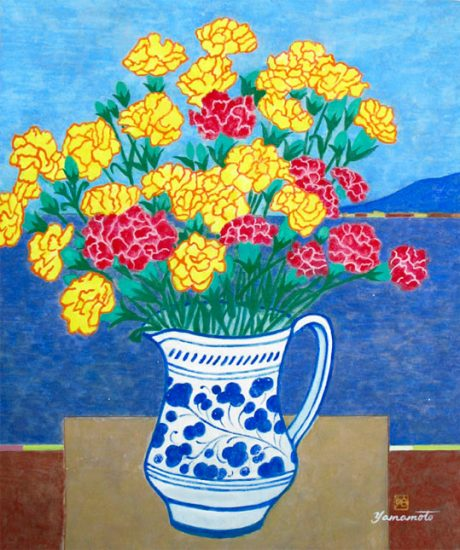 carnation_pot_from-_assisi